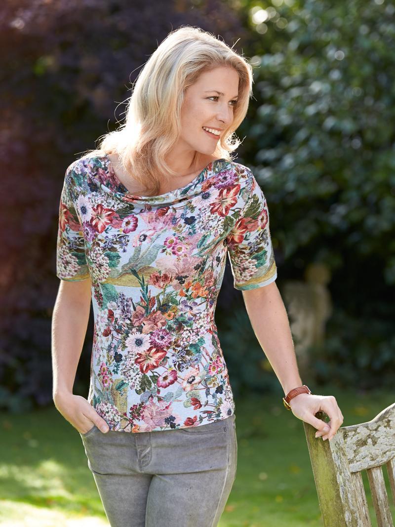 Edles shirt von mayfair bestellen the british shop for Mode aus england