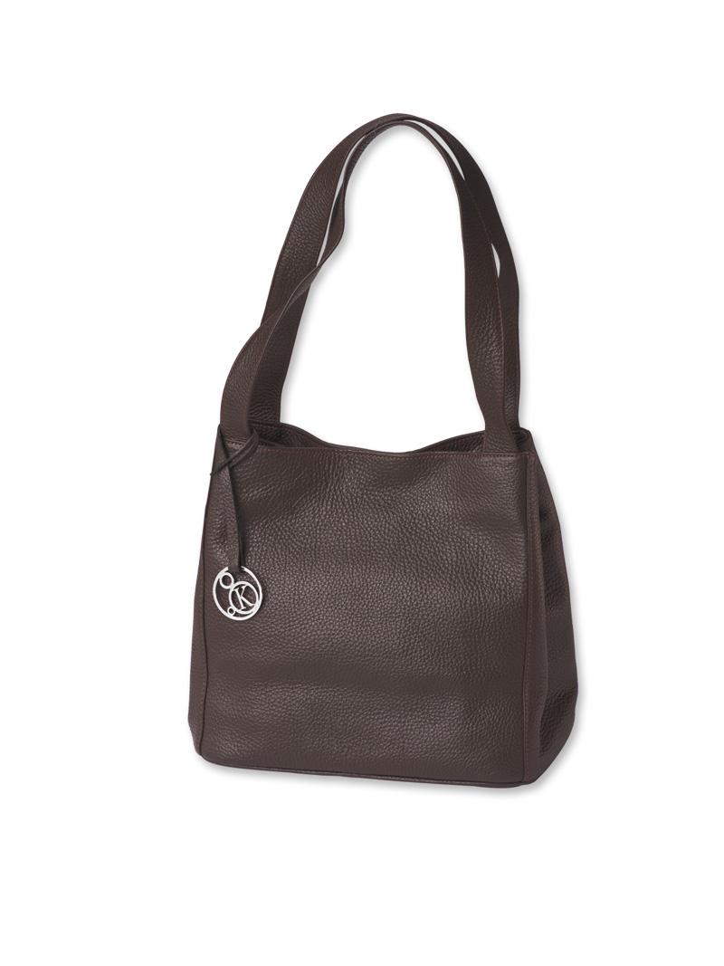 Klassische ledertasche von kensington bestellen the for Mode aus england