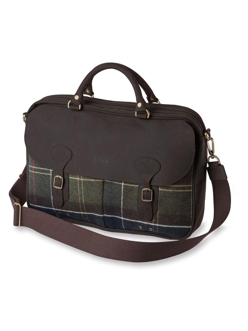 barbour briefcase bestellen the british shop herrenmode aus england online kaufen. Black Bedroom Furniture Sets. Home Design Ideas
