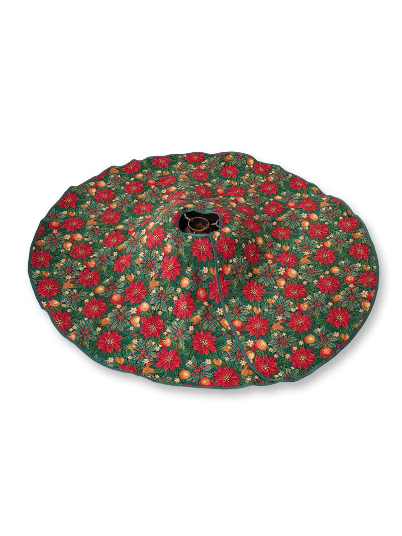 weihnachtsbaum decke 39 christmas joy 39 bestellen the. Black Bedroom Furniture Sets. Home Design Ideas