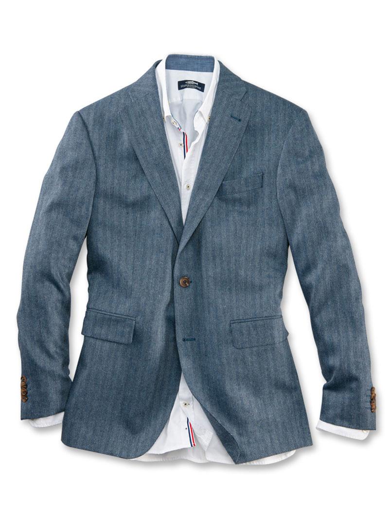 Jacke Sakko Anson's Herren Großhandel Blazer Jakett Abrams vN0nPOymw8