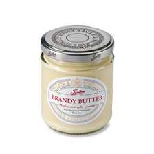 Brandy Butter von Wilkin and Sons