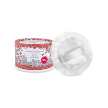 Puder True Rose