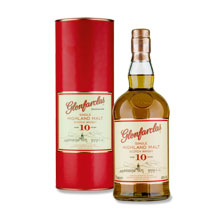 Single Highland Malt Whisky Glenfarclas