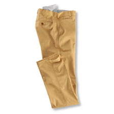 Herrenhose Shakespeare in Beige