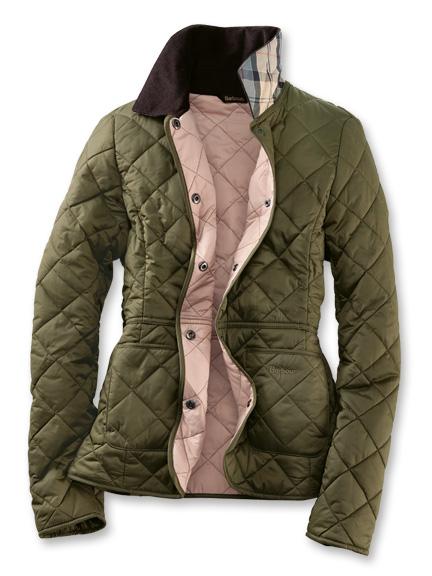 Damenjacken und Mäntel im Original Britisch Style - THE BRITISH SHOP ... d593890705