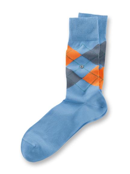 364946546220 Herrenschuhe und Socken mit Country Style - THE BRITISH SHOP ...