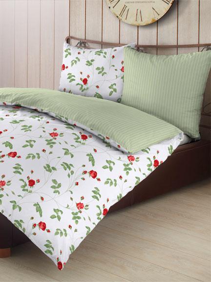 englische bettw sche und heimtextilien online bestellen the british shop 39 very british 39 mode. Black Bedroom Furniture Sets. Home Design Ideas