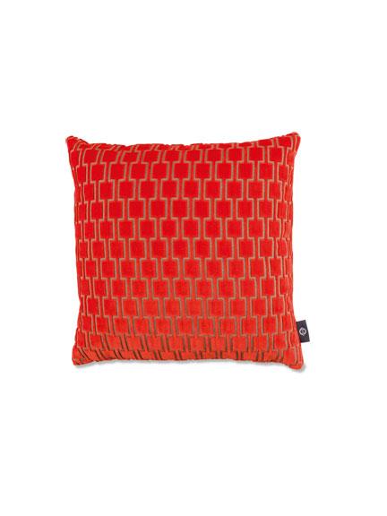 kissen und plaids aus gro britannien online bestellen the british shop 39 very british 39 mode. Black Bedroom Furniture Sets. Home Design Ideas